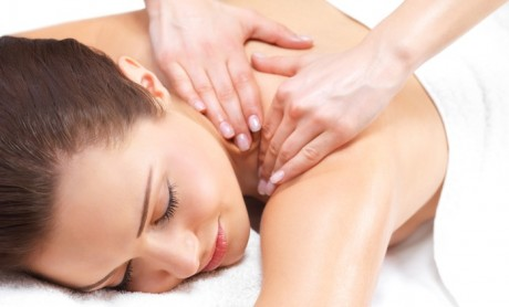 picture of Groupon $10 off Massages and Facials