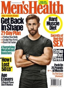 http---www.discountmags.com-shopimages-products-normal-extra-mens-health-magazine-cover-january-2016