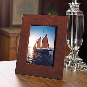 iPad Picture Frame