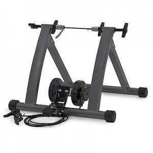 picture of Indoor Bike Trainer Exercise Stand Sale