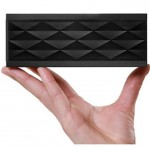 Portable Bluetooth Wireless HD Speaker Sale