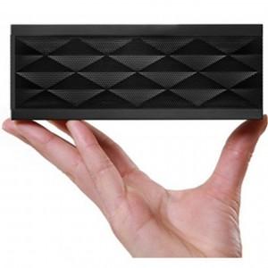 Portable Bluetooth Wireless HD Speaker Sale