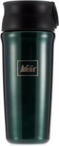 REI Vivo Vacuum Sleeve Mug Sale