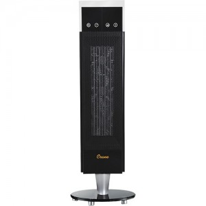 Crane Ceramic Tower heater sale