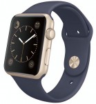 Apple Watch Gold Sale