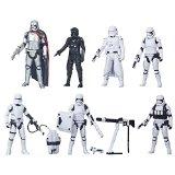 Star Wars Stormtrooper 4 pack Sale