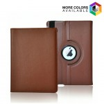 IPM 360 Leather iPad Pro Case