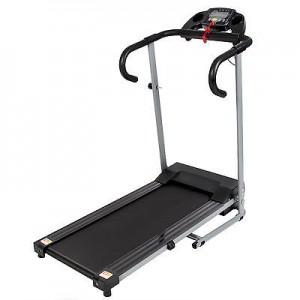 Portable Folding Treadmill