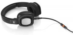 JBL J55i High-Performance On-Ear Headphones Sale
