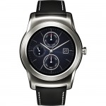 LG Watch Urbane Smart Watch Sale