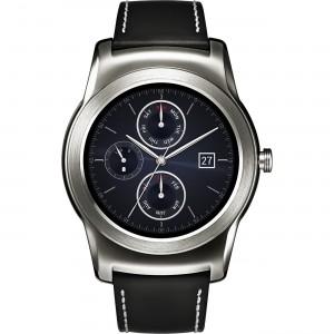 LG Watch Urbane Smart Watch Sale