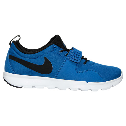 Mens Nike Trainerendor Casual Shoes