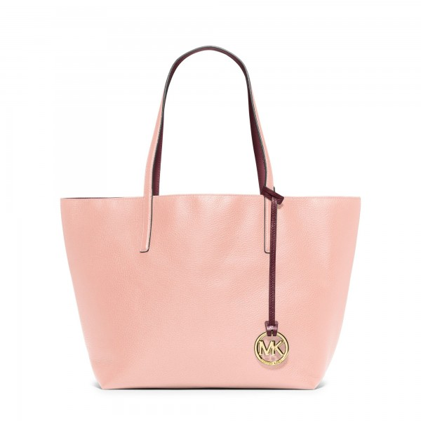 michael-kors-merlotptpink-izzy-large-reversible-leather-tote-purple-product-2-103811630-normal
