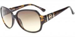 Michael Kors Women's Grayson Sunglass Sale