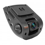 Rexing V1 1080p Dashboard Camera Recorder