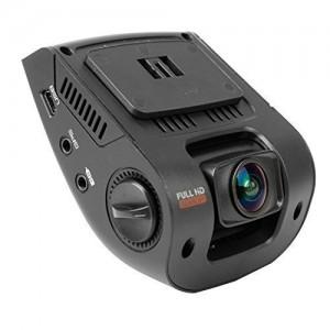 Rexing V1 1080p Dashboard Camera Recorder
