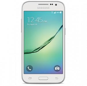 Samsung Galaxy Core Prime 4.5″ T-Mobile Smartphone Sale