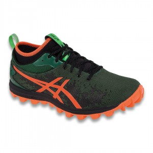 picture of Asics Men's GEL FujiRunnegade Running Shoes Sale