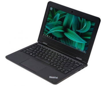 thinkpad 11e laptop sale