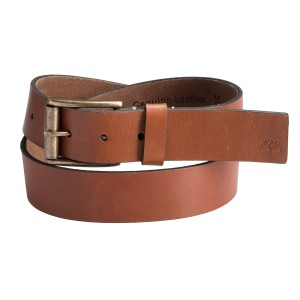 timberland-leather-belt-for-men-in-cognac-p-9531u_01-1500.2