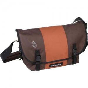 Timbuk2 Commute Laptop Messenger Bag Sale