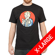 Video Game T-Shirt Sale