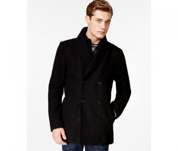 picture of Men's Jackets Super Sale - From $8.