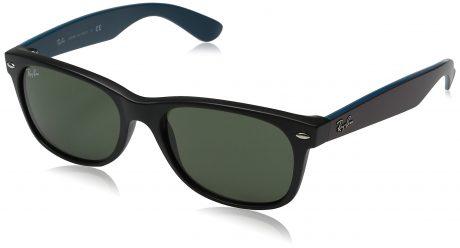 picture of Ray-Ban Wayfarer Sunglasses Sale
