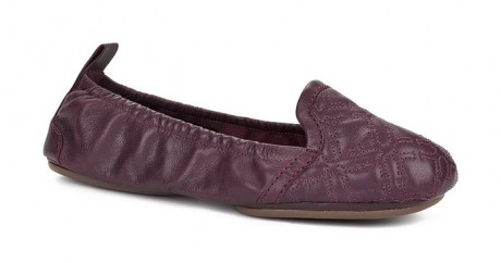 picture of UGG Isbella UGGPure Lined Flats Sale