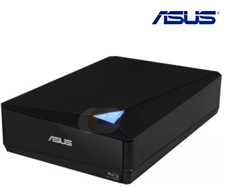 picture of ASUS External Blu-Ray Writer Sale