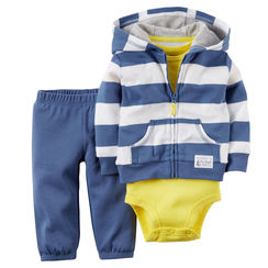 picture of 50% off Baby Essentials PLUS Free Shipping All Orders