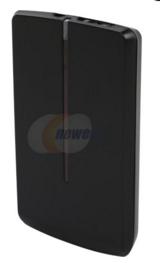 Free Mediasonic USB 3.0 External Hard Drive Enclosure