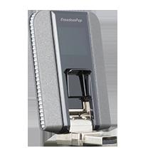 Freedompop Netgear USB LTE Modem