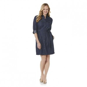 picture of Up to 60% off Women's Dresses Sale