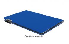 Logitech Type+ iPad Air 2 case
