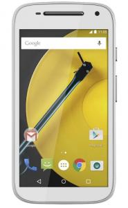 Motorola Moto E No Contract Boost Mobile Phone