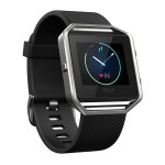 New Fitbit Blaze Smart Fitness Watch Sale