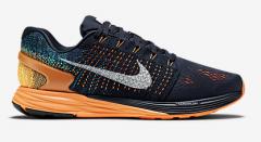 Nike Lunarglide 7 Mens Running Shoe