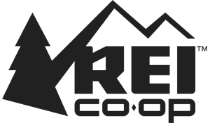REI Garage 50% or More off Jackets