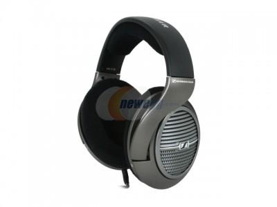 Sennheiser HD518 Audiophile Headphones Sale