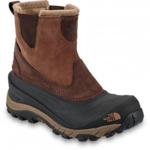 The North Face Chilkat II Pull-On Snow Boots - Men's Sale