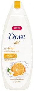Amazon Dove Beauty Products Sale