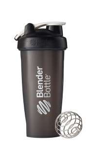 BlenderBottle Classic Loop Top Shaker Bottle Sale