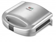 Cuisinart Dual-Sandwich Nonstick Electric Grill Sale