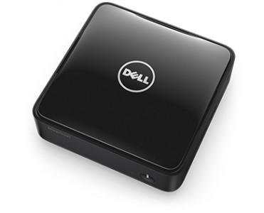 picture of Dell Inspiron Micro Desktop Sale