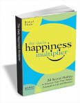 Free The Daily Happiness Multiplier eBook