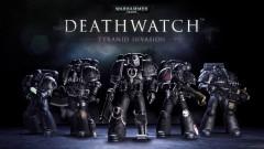 Free Warhammer 40,000 Deathwatch iOS App