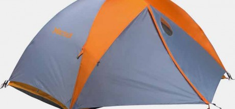 picture of Semiannual Sale Up to 50% off - Extra 20% off Camping Gear