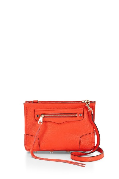 hs16ipbx68_regan_crossbody_625_poppy_red_a