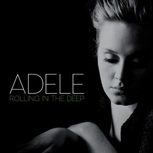Adele Free digital MP3 download